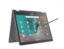 Acer Chromebook Spin 13 Core i5 8th Gen 64GB SSD