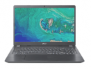 Acer Aspire 5 15 Core i7 8th Gen 1TB HDD