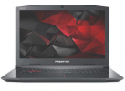 Acer Predator Helios 300 17 Core i7 8th Gen 256GB SSD