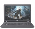 Acer Aspire 5 15.6 Inch Intel Core i3 7th Gen 2018