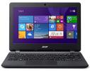 Acer Aspire E 11 ES1-111M-P2YU