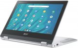 Acer Chromebook Spin 311 (32GB eMMC)