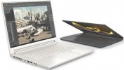 Acer ConceptD 5 (2021)