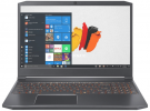 Acer ConceptD 5 Pro 17 9th Gen
