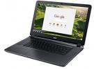 Acer Flagship CB3-532 Chromebook Intel Dual Core Celeron N3060 (Certified Refurbished)