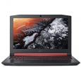 Acer Nitro 5 15.6 inch intel Core i5 7300HQ 7th Gen 128GB SSD 1TB HDD 32GB RAM