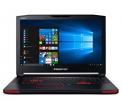 Acer Predator 17 G9-793-79V5 17.3 inch intel Core i7 7700HQ 7th Generation 16GB RAM