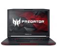 Acer Predator 17 X GX-791-758V 17.3 inch intel Core i7 6820HK 6th Gen 512GB SSD 32GB RAM