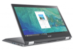 Acer Spin 3 SP314-51-59NM 14 inch Core i5 8th Gen 8GB