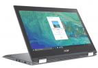Acer Spin 5 SP513-52N-52PL 13.3 inch Core i5 8th Gen (8GB)