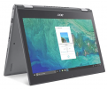 Acer Spin 5 SP513-52N-85LZ 13.3 inch Core i7 8th Gen 8GB