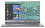 Acer Swift 3 13 Core i3