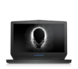 DELL Alienware 13inch Gaming Laptop