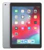 Apple iPad 9.7 (2018) Quad Core 2GB RAM