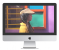 Apple iMac 8th Gen