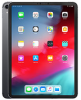 Apple iPad Pro 11 Octa Core 4GB RAM