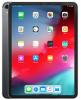 Apple iPad Pro 11 Octa Core 4GB RAM