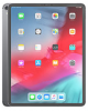 Apple iPad Pro 12.9 (2018) 4GB RAM