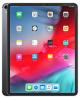Apple iPad Pro 12.9 (2018) 4GB RAM