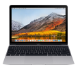 Apple MacBook 2017 7th Gen 512GB SSD