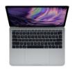Apple MacBook Pro 2017 13 inch 7th Gen 128GB SSD