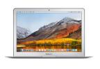 Apple Macbook Air 2017 128GB SSD