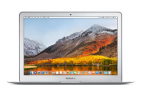Apple MacBook Air 2017 256GB SSD