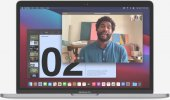Apple Macbook Pro 13 Core i5 10th Gen