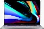 Apple Macbook Pro 14 (2022)
