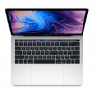 Apple Macbook Pro 2018 13 inch 8th Gen 512GB SSD