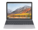 Apple Macbook Pro 2019 13 inch 8th Gen 256GB SSD