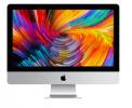 Apple iMac 21.5 Core i5 7th Gen 3.0Ghz Processor