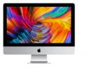 Apple iMac 21.5 Core i5 7th Gen 3.4Ghz Processor