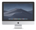Apple iMac 21 7th Gen