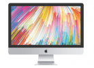 Apple iMac 27 Core i5 7th Gen 3.4Ghz Processor
