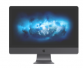 Apple iMac Pro 27 Intel Xeon W 8 Core 32GB