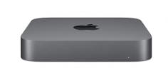 Apple Mac mini 2018 Core i3 8th Gen 128GBSSD