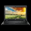 Acer Aspire Pentium ES1-512-P7TZ