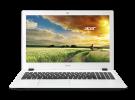 Acer Aspire Pentium E5-573-P0DP