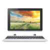 Acer Aspire Switch 10 SW5-012P-18L0
