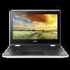 Acer Aspire R 11 Celeron R3-131T-C8X9