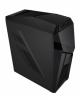 Asus ROG Strix Core i7 8th Gen 8GB RAM