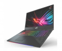 Asus ROG Strix Scar II 17 Core i7 8th Gen 8GB Graphics
