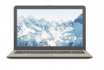 Asus X540UA 15 Core i7 8th Gen  8GB RAM