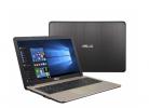 Asus VivoBook X540MA 15 Intel Pentium 4GB RAM