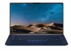 Asus ZenBook 14 Core i7 8th Gen 512GB SSD