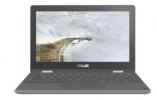 Asus Chromebook 14 Intel Celeron 4GB RAM