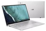 Asus Chromebook 14 Core i5 8th Gen 8GB RAM