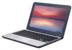 Asus Chromebook C202SA-YS02 11.6 inch Intel Celeron N3060 Processor