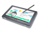 Asus Chromebook Flip C213SA YS02 S 11.6 inch Dual Core Celeron 4GB RAM